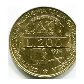 Coleção 04 Moedas Européias+ Asteca Banhada Ouro 24k-(nova)