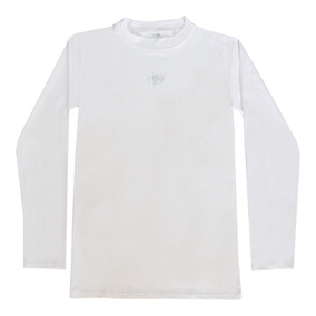 9660da9c84 Camisetas Ropa Deportiva Hombre Camiseta Termica Compresora Nueva ...