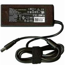 Fonte Notebook Dell Xps M1330 Envio Imediato (ft*032