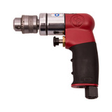 Mini Taladro Pistola 1/4 Cp7300 Neumatico Chicago Pneumatic
