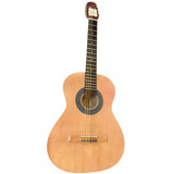 Paquete Guitarra Acustica + Accesorios