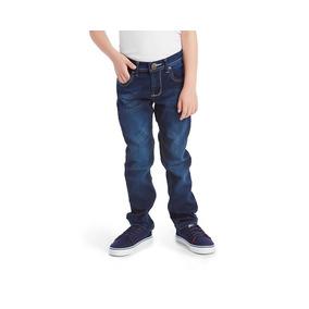 Pantalón Refill Azul Pr-2609992