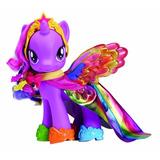 My Little Pony Princess Twilight Sparkle Juguetes Muñecas