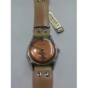 Reloj Rooney Caballero