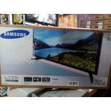 Pantalla Led Samsung 32 Pulgadas Smart Tv