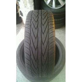 Pneu 185 60 R15 83t Black Tyre Remold Selo Do Inmetro