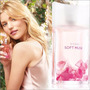 Perfume Soft Musk Spray Avon ¡oferta!