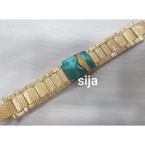 484b35734e5 Relogio Invicta 0932 No Brasil - Peças para Relógios no Mercado ...