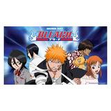 Bleach En Digital, Descarga Por Mega Completa