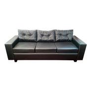 Sillon Sofa Inai 3 Cuerpos X 2 Mts