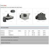 Sensor Maf Nissan D21 Tsuru Estaquitas 20962 Tomco