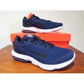Zapatillas Nike Air Max Advantage -envios Gratis-oferta