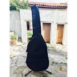 Funda Yáñez Para Guitarra Clásica