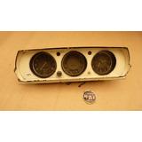 Reloj Tablero Instrumental Peugeot 504