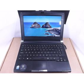 Netbook Intel 1.60ghz 120gb 2gb Promoção Bom Oferta Wifi