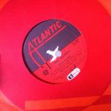 Compacto Lp Vinil The Trammps - Soul Bones / Love Magnet