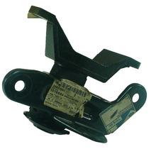 Suporte Isolador Motor Peca Original Mondeo 1996 A 2001