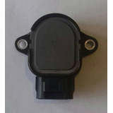 Sensor Tps Ford Laser Mazda Allegro