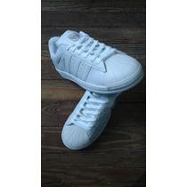 Zapatillas adidas Superstar + Envio Gratis