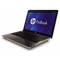 Notebook Core I3 8gb.ram Hdmi Wifi Dvd Corel Frete Gratis