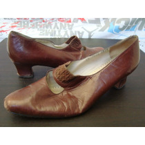 26.5 Mex Zapatos Palacio De H Limpia De Closet * Changoosx