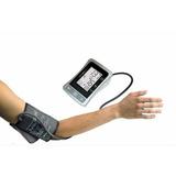 Tensiometro Digital De Brazo - Mod.bp13 -oferta Especial!!!!