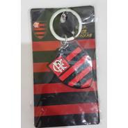 Chaveiro Flamengo Oficial