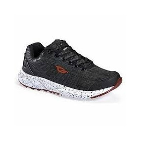 Zapatillas Gaelle 034 Running Men - Local - Factura