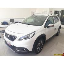 Peugeot Otros Modelos