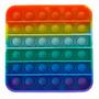 Cuadrado Rainbow