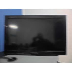 Tv Monitor 32 Daewoo Dla-32r1u Para Reparar O Repuesto
