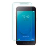 Film Gorila Glass Templado Vidrio Para Samsung J2 Core
