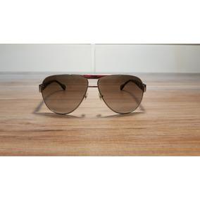 Oculos Dolce Gabbana Replica Original - Calçados, Roupas e Bolsas em ... 96dacaaedc
