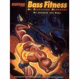 Libro: Bass Fitness. An Excercising Handbook - Pdf