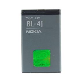 Pila Bateria Nokia Bl4j Bl-4j C6-00 C6-01 Nueva