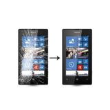 Cambio Touch Vidrio Nokia Lumia 435 520 530 535 620 720 920