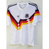 Camisa Alemanha Oficial - Camisas de Futebol no Mercado Livre Brasil 08a049b437944