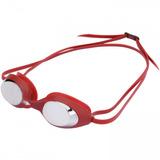 Oculos Mormaii Espelhado Polarizado - Esportes Aquáticos no Mercado ... 27aeef35c6