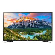 Smart Tv Samsung Led Full Hd 43 Un43j5290agczb Nuevo Ahora12