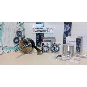 *****vende***** Kit Motor Completo Wiseco P/ Dt200 Dt 200 20