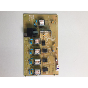 Az320192 Placa Power Pack Ricoh Mpc2003 Mpc2503
