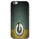 Funda Nfl Green Bay Iphone Samsung Moto Lg