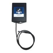 Termometro Snmp Zabixx - Ethernet Cabo - Sensor Temperatura
