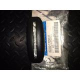 Moldura Cinturon Hyundai Matrix