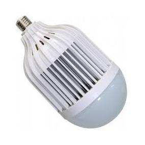 Lâmpada Led 36w Bulbo E27 Branco Frio