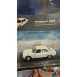 Auto De Coleccion Peugot 504 Revista