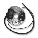 Base Eletronica Motosserra Stihl 08 - Bobina Módulo Peças