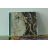 Cd Celine Dion All The Way