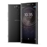 Celular Sony Xperia Xa2 H3123 5