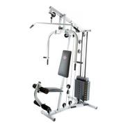 Estação De Musculação Kenkorp Emk2810 70kg